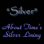 About Time's Silver Lining - WHite Italian Greyhound